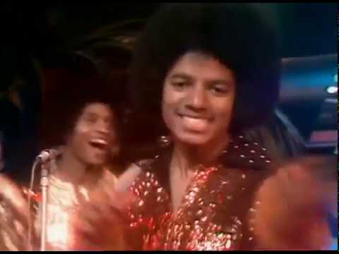 The Jacksons - Show You The Way To Go (Official Music Video)