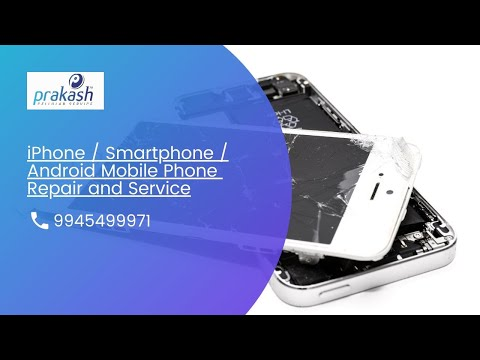 Best Touch Separator Machine | Best Price Mobile Service Tools Available In Bangalore 9945499971