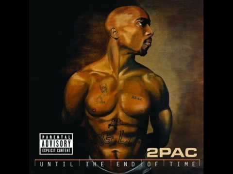 2pac - Letter To My Unborn Child - YouTube