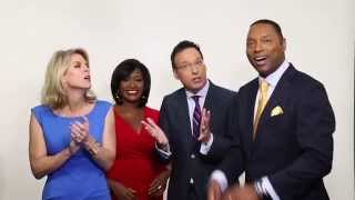 Gambar cover FOX 5 PROMOS: The blooper reel