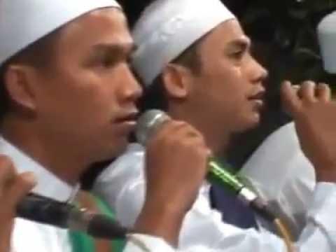 BBM -  Ashubhubada