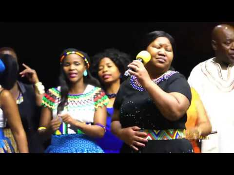 HEALING JESUS CAMPAIGN, SEBOKENG, SOUTH AFRICA, DAY 03