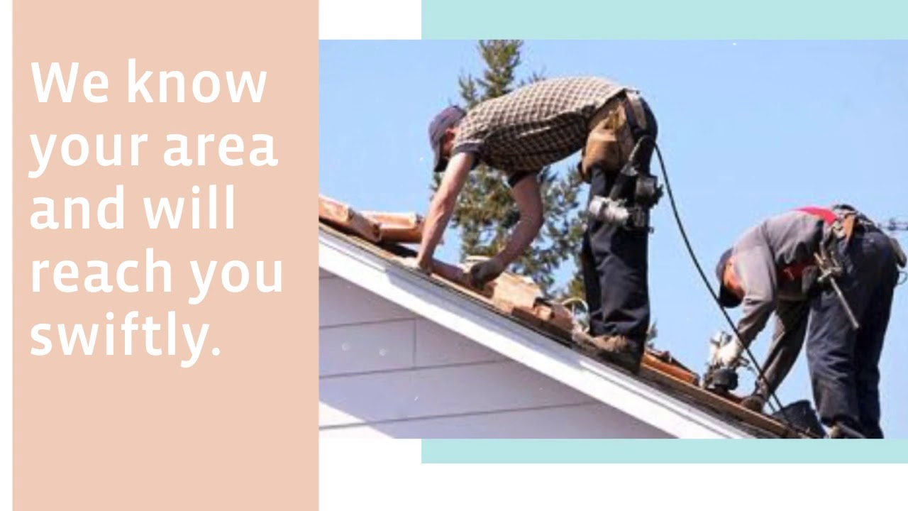Inner West Roof Restoration and Repairs