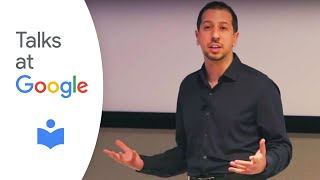 "Danny Iny: ""Education that Works: Leveraged Learning"" 