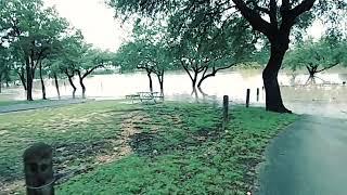 LAGO VISTA FLOOD 2018(3)