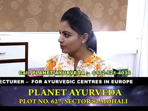 Ulcerative Colitis - Causes, Symptoms, Diet & Herbal Remedies in Punjabi