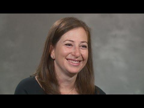 Michelle A. Poliak-Tunis, MD, UW Health Pain Management