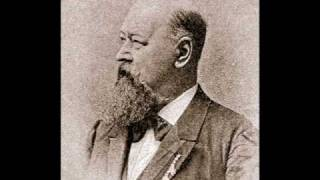 Franz von Suppé-Poet & Peasant