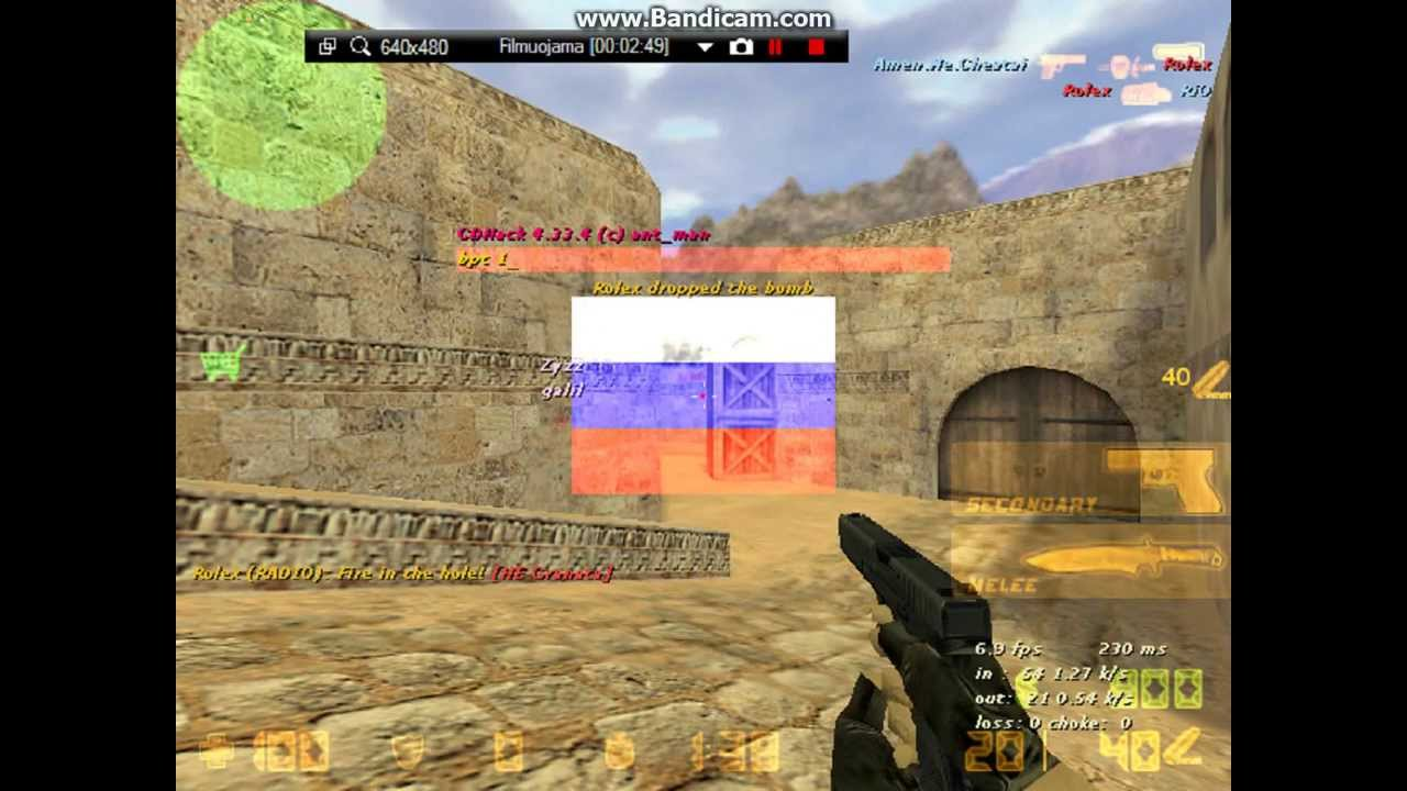 Download counter strike 1 6 for pc 100 working