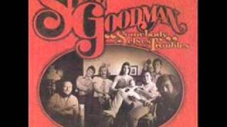 The Dutchman performed by Steve Goodman .wmv