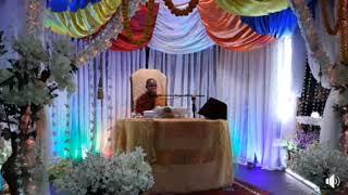 Ven Kothmale Kumara Kassapa Thero   2019-01-14 ආර්ය මාර්ග විවරණය