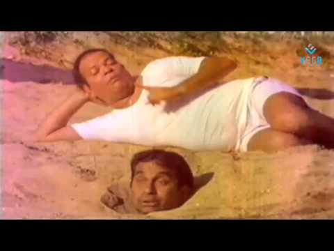sutti veerabhadra rao comedy scenes