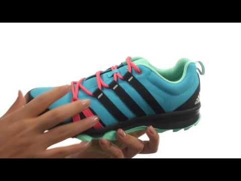 adidas-outdoor-trace-rocker-sku:8639733