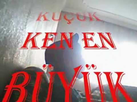maraz reis suskun bela batzzzz=time_2012..mp4