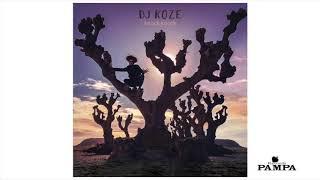 Dj Koze - Drone me up, Flashy (feat. Sophia Kennedy)