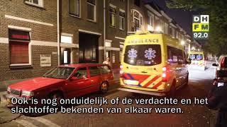 Den Haag FM Kort Nieuws maandag 23 september 2019