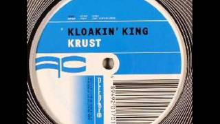 Krust - Kloakin King (full version)