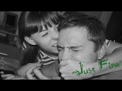 ROMANO (feat. Sergei Tkachenko) - Just Fine