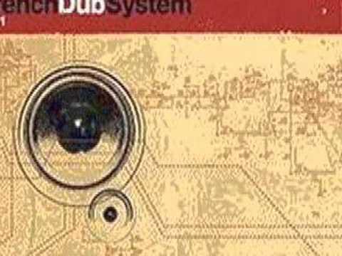Metastaz - French Dub We Trust (French Dub System)
