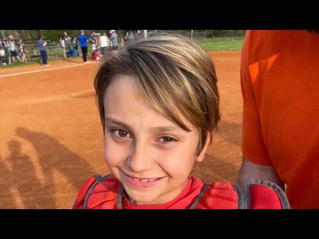 RiverCity Media   Baseball w/ Ray Ray