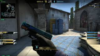 Counter strike  Global Offensive 2019 02 17   18 14 40 05