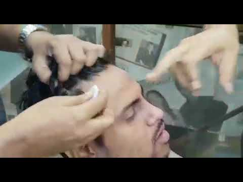 Stop Dandruff & Hairfall With Dettol Treatment L Home Hair Care