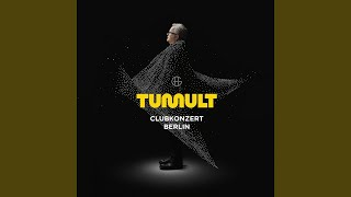 Immerfort (Live)