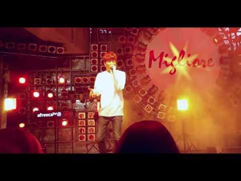 [NaShow (나쑈)] '환청' (Kill Me, Heal Me Ost) Live