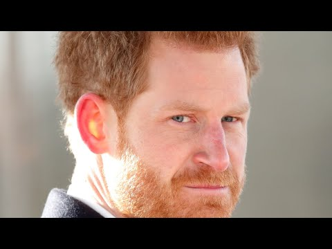 Prince Harry has done 'more than enough to lead us to ignore him'