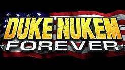 Let's Play Duke Nukem Forever #001 [Deutsch] [UltraHD] - Daheim bei Onkel Duke
