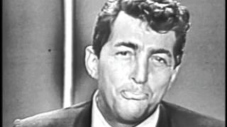 Dean Martin, Bing Crosby & Frank Sinatra - Good Old Songs Medley