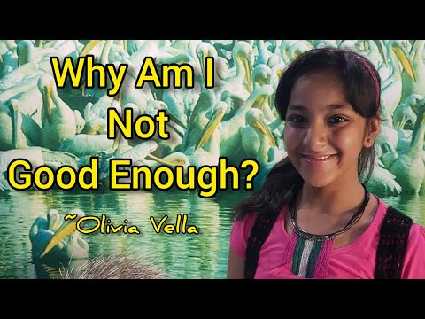 """why-am-i-not-good-enough""-poem-narrated-by-tm-tisya-from-her-interpretive-reading-manual"