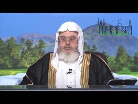 حكم التسويق الشبكي (التسويق الهرمي) | الشيخ محمد المنجد