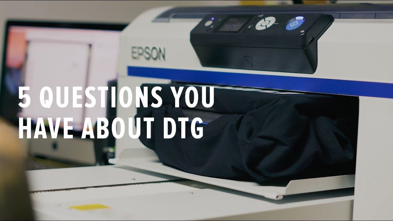 50b24abe 5 Things You Should Know About DTG (Direct-to-Garment) Printing ...