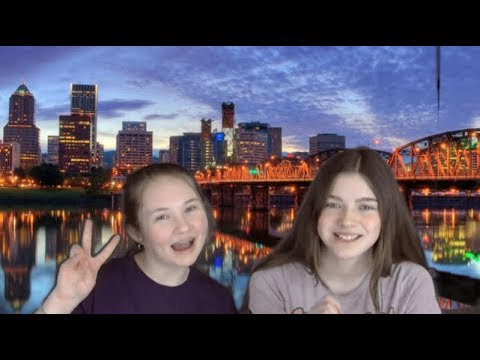 West Sylvan Middle School Morning Show April 9th, 2018