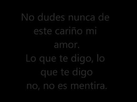 mandingo- Numero Equivocado Lyrics