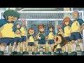 イナズマイレブンFF編最強シュートTOP15! の動画、YouTube動画。