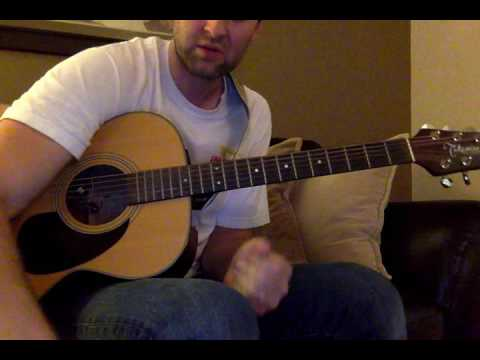 Nothing But The Blood Keyboard chords by Hillsong United - Worship ...