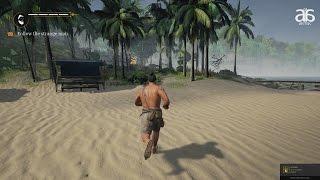 Kanchayudha PC 60FPS Gameplay   1080p