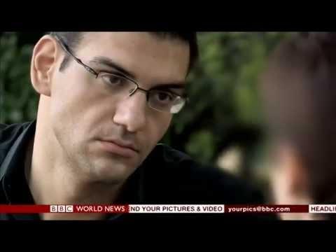 "BBC World- Iran's ""sex-change"" solution ( long version)"