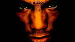 Tricky - Taxi (White Boy) (Whores' Glory)