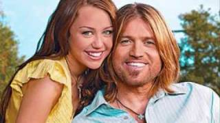 Hannah Montana The Movie - back to tennessee