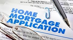U.S. Mortgage Applications Fall In Latest Week over Fed Uncertainty