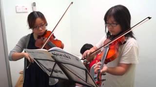 Victoria Music Academy - Yamaha Music School - Courses - BP - Batu Pahat - Johor - Malaysia - 035