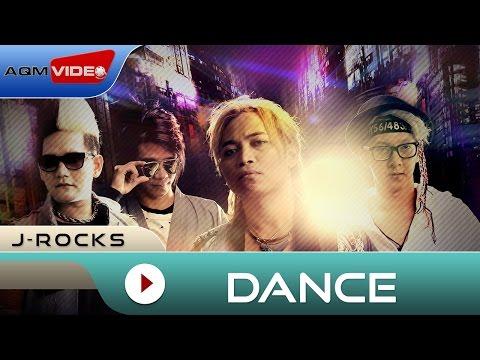 J-Rocks : Dance |