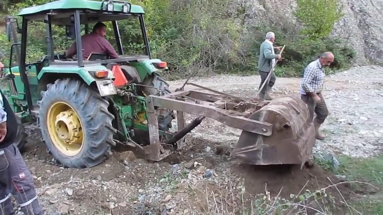 Davulcuya karşı bir davul makinesi