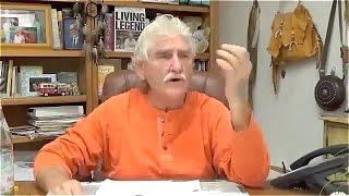 Dr Robert Morse en français Q&R 286 - 7 - Mauvaise haleine, frugivore et fruitarien à long terme