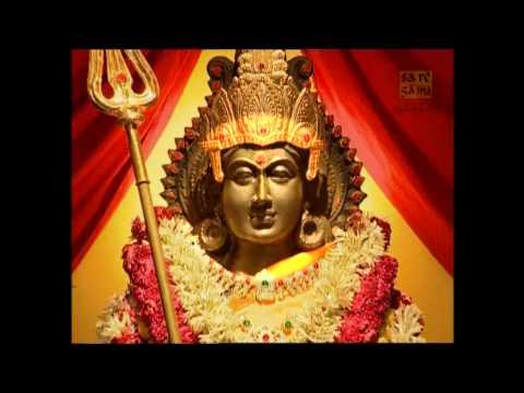 Chellaatha Chella Maariyaatha... song from Thaaye Karumari