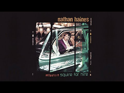 Nathan Haines - Right By Your Side mp3