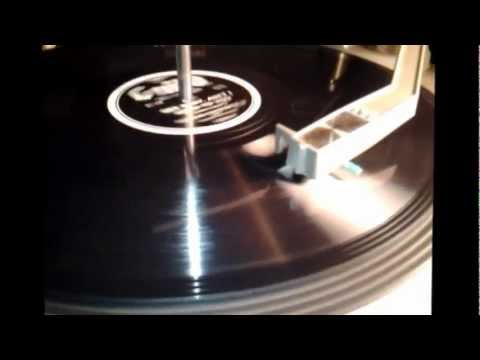 Erskine Butterfield - Gee Baby Ain